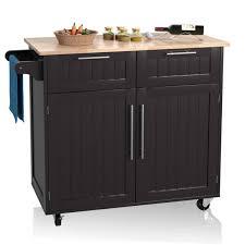 10HP 2600RPM Garbage Disposal Kitchen Waste Disposer