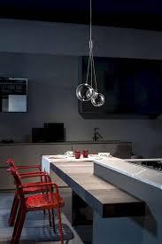 cr馥r une cuisine cr馥r un plan de travail cuisine 100 images les 43 meilleures