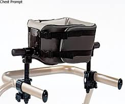 Rifton Bath Chair Order Form by Small Rifton Pacer Gait Trainer Mobility Especial Needs