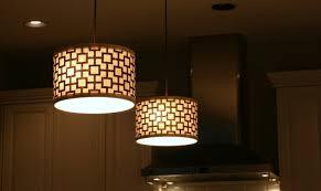 chandeliers design amazing ceiling lights ls ikea stunning