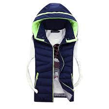 cheap men cardigan vest aliexpress alibaba group