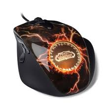 steelseries tapis de souris wow 28 images steelseries world of