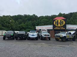 H&H Home & Truck Accessory Center - Birmingham AL When In Doubt Spur Fred Icicle Outfitters 2018 Palomino Bpack Edition Hs 2901 Spokane Valley Wa New River Fairgrounds Truck Accsories Fort Smith Ar Anchor D Outfitting Horseback Riding Cabins For Rent Home Hudson And Trailer Enclosed Cargo Trailers 2015 Connecticut Yellow Pages By Mason Marketing Group Postflood Wnc Trout Fishing Opens But Many Rivers Closed To Rafting White Overland Branding The Mysroberts Collective Celebrated With Music Acvities Presentations At Tunkhannock Vintage Shop Hop Shop Hop List Miramichi Fishing Report Thursday April 20 2017