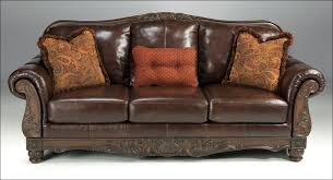 Ethan Allen Furniture Bedford Nh by Ethan Allen Furniture Store Project Ethan Allen Furniture Store