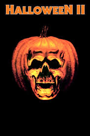 Cast Of Halloween 2 1981 by Halloween Ii Slasher Review Slickster Magazine
