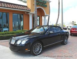 2010 Used Bentley Continental GT 2010 Bentley Continental GTC ... Howard Bentley Buick Gmc In Albertville Serving Huntsville Oliver Car Truck Sales New Dealership Bc Preowned Cars Rancho Mirage Ca Dealers Used Dealer York Jersey Edison 2018 Bentayga Black Edition Stock 8n021086 For Sale Near Chevrolet Fayetteville North And South Carolina High Point Quick Facts To Know 2019 Truckscom 2017 Coinental Gt W12 Coupe For Sale Special Pricing Cgrulations Isuzu Break Record