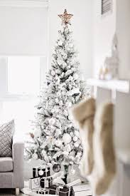 Slimline Christmas Tree by Best 25 Pencil Christmas Tree Ideas On Pinterest Skinny