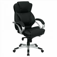 desk chairs comfortable office chair without wheels arms desk no
