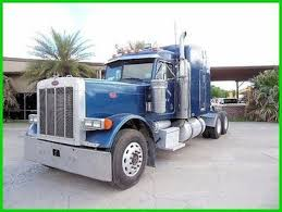 Free Used Trucks For Sale In Lake Charles Have Peterbilt Exhd ... Used Mobile Home Toter For Sale In Lake Charles All Star Buick Gmc Truck Sulphur Serving The Cars La Priced 5000 Autocom Capital Ford Of Charlotte Nc 70615 Archives Daily Equipment Company Ram For Kia 2007 Intertional 9900ix Eagle Sale Charles By Dealer Trucks In At Peterbilt Cventional