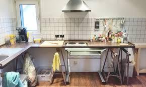 küchenmontage und möbelmontage erfahrenen monteuren in