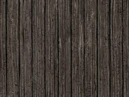 Free Seamless Plank With Rough Wood Texture