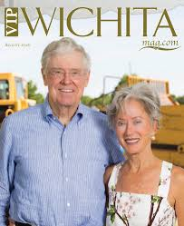 VIP Wichita Magazine August 2016 By VIP Wichita Magazine - Issuu Donovan Auto Truck Center In Wichita Serving Park City Buick And Randy Curnow Gmc Dealership Kansas Ks 2007 Intertional 9200i Semi Truck Item G4055 Sold Sep Invasion Of The Little Green Trucks Amazonfresh Coming To Kc Wash Bryan Tx Rockin Ricos Rockinricos Twitter Texas Ranks 1st Oil Natural Gas Production 4 That Westbury Jeep Chrysler Dodge New Ram Projects Stuart Associates Commercial Flooring Inc Affiliate Rewards Program Below Factory Invoice Pricing 2013 Tank Week Reliant Houston Tx Attendees By Company Pdf Greater Gto Pontiac Club Home Page