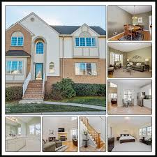 Standard Tile Rt 1 Edison Nj by Realtor Homes Livingson Real Estate Buying Selling West Orange