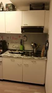 küche zu verschenken in 73035 göppingen für gratis zum