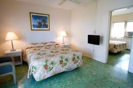 el patio motel key west fl united states overview priceline com