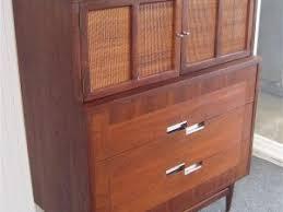 Elegant Austin Craigslist Furniture By Owner 1