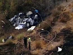 Lexus Floor Mats Es350 by Floor Mats The Focus Of Deadly Lexus Crash Nbc 7 San Diego