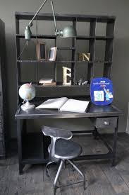 le de bureau wars meuble metier grand bureau tri postal industriel atelier loft