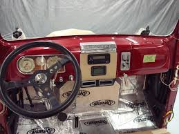 Dash Gauges Custom Setups ????? 48-52 F1 - Page 2 - Ford Truck ... Flashback F10039s Stock Items Page 1 And On Page 2 Also This 194856 Ford Truck Parts 2012 By Dennis Carpenter And Cushman Catalog Online 1949 Chevy Truck Chevygmc Pickup Chevy Trucks Bronco 15 Car Shop Issuu Fords F1 Turns 65 Hemmings Daily Speed Shop Now Offers Parts For Your Ford 194852 Panel Right Back Door 1948 Brothers Classic Find Of The Week F68 Stepside Autotraderca Customers Is