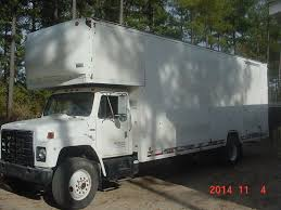 1986 International S1900 Moving Truck Two Door Mini Mover Trucks Available For Moving Large Cargo From The Best Apps For Iphone And Android Delivery Truck Rental 10ft Uhaul Enterprise Van Pickup Intertional Moving Truck For Sale 12138 Ryder Announces Sharing Program To Begin Next Month 1999 Gmc C6500 Box Truckmoving Youtube Gdjanzensabbatical Garry Dianes 2014 Sabbatical Arizona Commercial Sales Llc 1986 Intertional S1900 10 Things To Know Before Taking Leasing