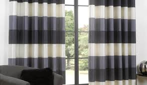 Light Grey Curtains Argos by Appreciative Curtains And Shades Tags Half Door Curtains Argos