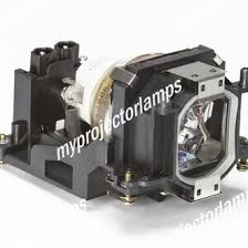 Sony Xl 5200 Replacement Lamp Canada by Sony Vpl Hs60 Projector Lamp With Module Myprojectorlamps Com