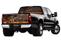 Auto Motors International. Cowboy Western Scene Tailgate Vinyl ... Vehicle Wraps Seattle Custom Vinyl Auto Graphics Autotize Fleet Lettering Ford F150 Predator 2 Fseries Raptor Mudslinger Side Truck Bed Tribal Car Graphics Vinyl Decal Sticker Auto Truck Flames 00027 2015 2016 2017 2018 Graphic Racer Rip 092018 Dodge Ram Power Hood And Rear Strobes Shadow Chevy Silverado Decal Lower Body Accent Apollo Door Splash Design Rally Stripes American Flag Decals Kit Xtreme Digital Graphix 002018 Champ Commerical Extreme Signs Solar Eclipse Inc