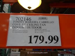 Hunter Contempo Ceiling Fan Canada by Ceiling Fans At Costco Ceiling Design Ideas