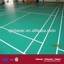 Taraflex Flooring Supplier Philippines by Badminton Flooring Badminton Flooring Suppliers And Manufacturers
