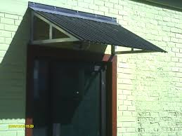 Aluminum Awning For Doors Mobile Home Awnings Superior Awning ... Metal Awning Above Garage Doors Detached Garage Pinterest Alinum Awning For Doors Mobile Home Awnings Superior Concave Metal Door In West Chester Township Oh Windows The Depot Door Design Shed Marvelous Construct Your Own Standing Seam And E Series Window Awningblack Plants Perfect Stores That Front Porch Wooden Wood Doorways Fabric