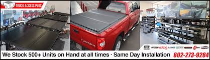 Pickup Truck Bed Protection - Truck Access Plus Weathertech Techliner Bed Liner Truck Protection 2017 Ford Raptor Linex Bedliner Great Stuff Westin Mats Fast Free Shipping Partcatalogcom Amazoncom Bedrug Brh05rbk Automotive Toyota Hilux Revo Proform Sportguard 5 Piece Tub Liner Truck Bed What Will Be Your First Mod On Ram Rebel Page 13 Ram Polyurethane Liners In Eau Claire Wi Tuff 55109 Gator Sr1 Roll Up Tonneau Cover Videos Reviews Pickup Truck Bed Protection Access Plus Weathertech Liner F150 Forum Community Of Fans Ute And