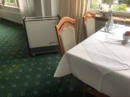 raumluftreiniger zum schutz vor covid 19 wiegands restaurant