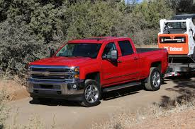 Chevrolet Trucks For Sale - Chevrolet Trucks Reviews & Pricing | Edmunds