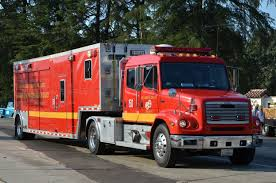 LACoFD Hazmat 150 - Hazardous Material Squad | LA County Fire ... Fdmb Hazmat Truck Decon 4 Units Cluding Op Flickr Hazmat Spill Due To Vehicle Accident Death Valley National Park Authorities Make Arrest In Ricin Letters Case Kut Lacofd 76 Hazardous Material Squad La County Fire Hey Whats On That Idenfication Of Materials In Hoover Council Votes Buy New Bluff Engine Instead Scene Diesel Spill At Truck Stop Birmingham Wbma Broken Leaking Packages During Transport Expert Advice Hazmat Trucks The Sign Store Nm Seattle Responding Youtube Dayton Mvfea
