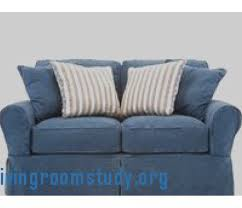 Cindy Crawford Sectional Sofa Dimensions by Sofa Cindy Crawford Sofa Pleasant Cindy Crawford Sleeper Sofa