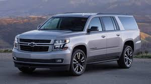 2019 Chevrolet Suburban RST Test Drive Review: A Camaro SS Heart ... 2018 Chevrolet Suburban Fancing Near Tulsa Ok David Stanley 2017 Lt Review The Original Canyonero Is A 2015 Summer Tahoe 4wd Test Car And Driver Michigan Drivers Ed Directory 1950 Chevy Truck In Absolute Mint Cdition Perfect Texas Truck Drivers Steal 13000 Diesel Using Stolen State Quick Take All The Details Would You Buy This Rv We Would Motoring Team Cdl