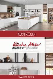 10 küchenarten ideen in 2021 küchentrends markenküchen küche