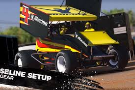 Christopher Bell IRacing Dirt Racing - Video Walkthrough - Racing News Broughan Silage V1 Fs 15 Farming Simulator 2015 Mod Monster Truck Tour Is Roaring Into Kelowna Infonews Christopher Bell Iracing Dirt Racing Video Walkthrough News Stock_ish The Little Mazda Truck With A Big Twinturbo Ls Heart Rezvani Tank Ready To Battle The Extreme Suv Establishment W Chris Anderson Dyno Hardway Feb 12 2016 Youtube Nopi Nationals Tt Tour 2018 Toyo Tires Continues Reach Fans Around Globe As Official Story Behind Grave Digger Everybodys Heard Of Pickup Chassis Best Image Kusaboshicom Ram Reveals Bestsounding At Rca Studio Tuned By Dave 1989 Toyota Hilux Cstruction Zone Mini Truckin Magazine