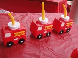 Best Of Fire Truck Birthday Party Decorations Design | Decoration Ideas Make It Cozee Firetruck Party Fire Truck Themed Birthday Lovely Fine Fireman Ideas Toddler At In A Box Bear River Photo Greetings Invitations And Decorations Liviroom Decors Special Free Printable Kids Awesome Emma Rameys 3rd Lamberts Lately Firefighter Wedding Unique With Free Printables How To Nest For Less More Than 9 5my Life As Mom Noahs Parties