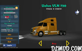 Grand Truck Simulator HD Mod Money & Points For Android Kenworth Ats American Trucks Allstar Game Mvp Mike Trout Scores A Silverado Midnight Chevytv Amazoncom Truck Racer Online Code Video Games American Simulator Driving Using The Logitech Force Gt Party Bus For Birthdays And Events Inside The Youtube Grand 113 Apk Download Android Simulation Euro 2 Free Xgamer Gametruck Chicago Laser Tag Watertag Joshua Pickett Non Rp Fear Concluded Reports Gta World Worlds Most Advanced Gaming Trailer On Sale Ford Comes As Spintires Mudrunner Steam