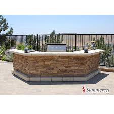 15 Various Kinds Of Fire Pit Table To Use In Your Residence