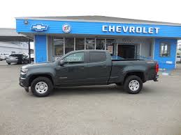 McKinleyville - All 2018 Chevrolet Colorado Vehicles For Sale New Used And Preowned Buick Chevrolet Gmc Cars Trucks Box Van Trucks For Sale Truck N Trailer Magazine 2017 Ram 1500 Express 4x4 Quad Cab 64 Crew Standard 2019 Sierra 3500hd 4wd Long Denali Diesel At Isuzu Npr Hd 18 Foot Van Box Swing Rear Door Tuckaway 20 Top Car Models Used 2500 Slt Landers Serving Freightliner Crew Cab Truck For Sale Youtube 2018 Ram Tradesman Crew Cab 4x4 Box In Franklin In Ford F150 Lariat Supercrew 55 Jamestown Vehicles Production Movie