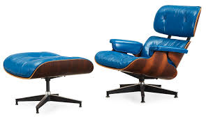 A Charles And Ray Eames 'Lounge Chair And Ottoman', Herman ... Eames Lounge Chair With Ottoman Flyingarchitecture Charles And Ray For Herman Miller Ottoman Model 670 671 White Edition New Larger Progress Is Fine But Its Gone On Too Long Mangled Eames Lounge Chair In Mohair Supreme How To Identify A Genuine Tall Chocolate Leather Cherry Pin Dcor Details Light Blue Background Png Download 1200 Free For Sale Vintage