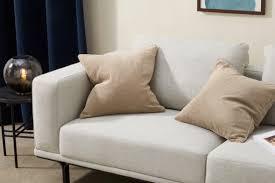 Home Interiors Shop Made Design Furniture Accessories