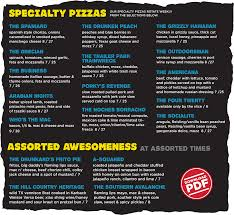 Pi Pizza Menu | Menus BABY!!! | Pinterest | Menu, Pizza Menu And ... Houston Food Truck Reviews Pi Pizza Chicken Cordonblue In Da Brings Back A Taste Of The For National Dayand Is Americas Capital Buffalo New York Peso With Sausage Craft Eats Two Dc On Wheels Week Peep Pis Woodfired Pizza Private Events At Lunch And Tuesday Specials Deliver Custom Picraft Apex Specialty Vehicles Bar Now A Brick Mortar Rocks Pies Then Some