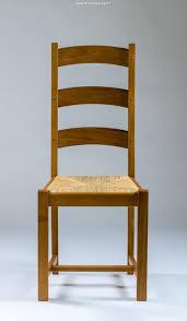 chaise en ch ne massif chaise en chêne massif
