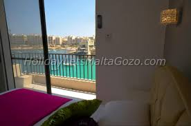 La Plage No5 Description | Apartment | St. Julians | Holiday Lets ... Steeplechase At Malta Apartments Elegant Living In Ny Sliema For Rent Accomodation By Holidaymaltacom Mellieha Santa Maria Estate Exclusive Housing And Stock 3 Star Blubay City Tower Bookingcom Seaside Mellieha1 Melliea Property 4 Bedrooms Apartments Xaghra For Sale Self Catering Villas Wimdu Central In Valletta Property 2 Bedroom Aparmtents Propertycom Appartment A Tall Apartment Building With Windows Regent Group Development