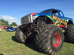 Highlights Of Aylmer Fair 2015 Markham Fair Monster Trucks Paul Breaud In Instigator Doing Freestyle Run Monstertrucks Youtube 2013 Truck Photos Allmonstercom Xtreme Sports Inc Fall Bash September 15 York U Sun National Us Bank Arena Jam 124 Scale Die Cast Metal Body P2302 Nation Facebook In Pittsburgh What You Missed Sand And Snow Ccb24 We Feel Honored To Provide You With Research Paper Help Thesis For 2014 Detroit 2