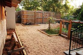 Backyard Makeover Ideas Budget Small On A Uk - Lawratchet.com Small Backyard Landscapes Abreudme Pinterest Ideas Dawnwatsonme Backyards Compact Easy Backyard Makeovers Simple Amazing Makeover Cheap Contemporary Best Idea Home Tips For The Carehomedecor Quick Makeover Exterior More Ideas Back Yard Make Over Design Long Narrow Landscape 25 Designs On After A Budget Inspired Home On A Budget Rncedesignnet Full Size Of And Cool Decoration For Modern Homes Garden With Diy