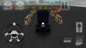 Truck Parking - Google Play Store Revenue & Download Estimates ... Truck Driver Depot Parking Simulator New Game By Amazoncom Trucker Realistic 3d Monster 2017 Android Apps On Google Play Car Games Cargo Ship Duty Army Store Revenue Download Timates For Free And Software Us Contact Sales Limited Product Information Real Fun 18 Wheels Trucks Trailers 2 Download